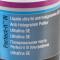 3M - Liquide finition Perfect-it - 50383