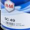 R-M -  Uno HD - SC49