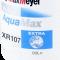MaxMeyer -  AquaMax Extra - XR107