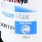 MaxMeyer -  AquaMax Extra - XR101