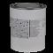 DuPont -  Cromax Mixing - 1537W