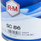 R-M -  Uno HD - SC86