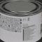 DuPont -  Cromax Pro - WB02