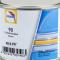 Glasurit - Peinture Ligne 90 - 98-A097