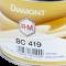 R-M -  Diamont - BC419