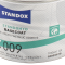 Standox - Additif Standohyd Mix009 - 2055670