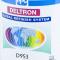PPG -  Deltron GRS BC - D953