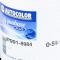 Nexa Autocolor -  Aquabase Plus - P991-8984-E0.5
