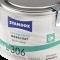 Standox - Standohyd - Mix306