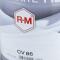 R-M - Graphite HD - CV86