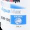 MaxMeyer -  AquaMax Extra - XR102
