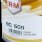 R-M -  Diamont - BC500