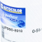 Nexa Autocolor -  Aquabase Plus - P990-8918-E0.5