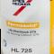 Spies Hecker -  Permasolid 275 - SH725