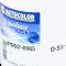Nexa Autocolor -  Aquabase Plus - P992-8965-E0.5