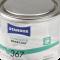 Standox - Standohyd - Mix367