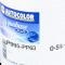 Nexa Autocolor -  Aquabase Plus - P995-PP63-E0.5