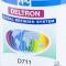 PPG -  Deltron GRS DG - D711
