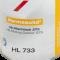 Spies Hecker -  Permasolid 275 - SH733
