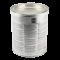 Standox - Standocryl - Mix430