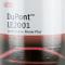 DuPont - Primaire Plus LE - LE2001