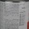 DuPont - Liant Centari - AB150