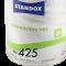 Standox - Standocryl - Mix425