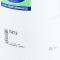 PPG -  Envirobase - T473-E2