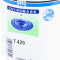 PPG -  Envirobase - T429-E0.5