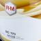 R-M -  Diamont - BC170