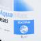 MaxMeyer -  AquaMax Extra - E582