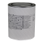 DuPont -  Cromax Mixing - 1426W