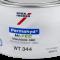 Spies Hecker -  Permahyd 480 Hi-TEC - HT344