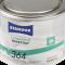 Standox - Standohyd - Mix364
