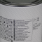 DuPont -  Cromax Mixing - 1539W