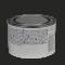 DuPont -  Cromax Pro - WB1024