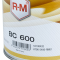 R-M -  Diamont - BC600