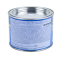 Sikkens -  Autowave - 351875