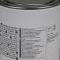 DuPont -  Cromax Mixing - 1429W
