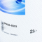 Nexa Autocolor -  Aquabase Plus - P998-8993-E2