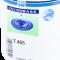 PPG -  Envirobase - T465-E0.5
