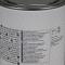 DuPont -  Cromax Mixing - 1535W