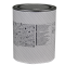 DuPont -  Cromax Mixing - 1420W