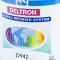 PPG -  Deltron GRS BC - D942