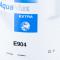 MaxMeyer -  AquaMax Extra - E904