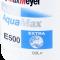 MaxMeyer -  AquaMax Extra - E500