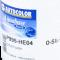 Nexa Autocolor -  Aquabase Plus - P995-HE05-E0.5