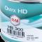 R-M -  Onyx HD - HB300
