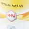 R-M - Agent matant universel - 53235573