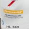 Spies Hecker -  Permasolid 275 - SH740